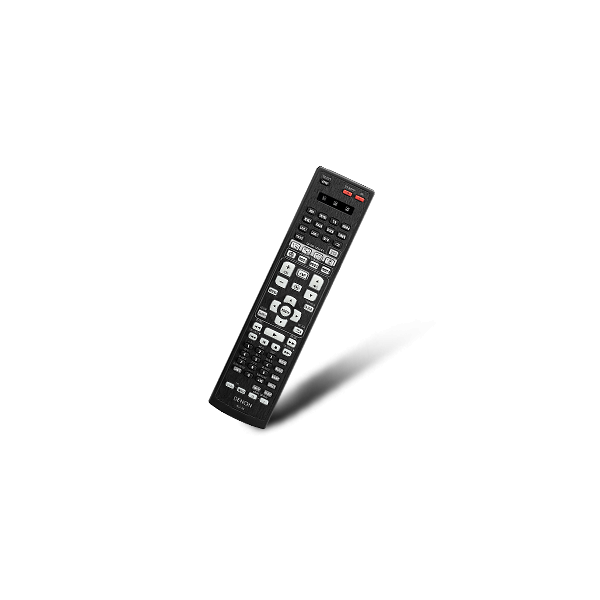 Denon AVR2312 receptor Home Cinema 7x135Watios DLNA Internet Radio Airplay