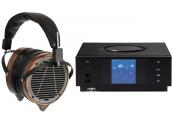 Naim Atom Headphone +...