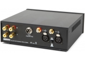 Etapa potencia Project Amp Box RS