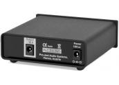 Control de velocidad Project Speed Box S