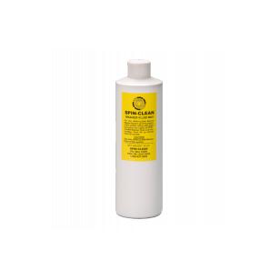 Liquido para Project Spin Clean 118ml