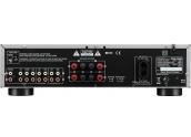 Denon PMA-510 AE Amplificador integrado 45 watios. Mando distancia. Entrada de
