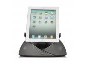 Altavoz iPad con Airplay JBL On Beat Air Altavoz iPhone con Airplay, sincronizac