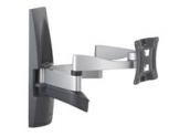 Loewe Screen Wall Mount 1