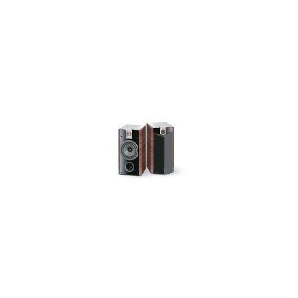 Focal JMlab Chorus 807 V Altavoz de estanteria. 2 vias, puerto reflex frontal, 8