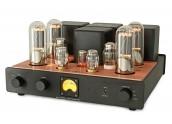Icon Audio Stereo 845