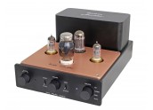 Icon Audio LA4 MKIII