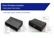 Proyector 3D Epson TW6100W EH-TW6100W PROXIMAMENTE. Proyector TW6100 conversor 2