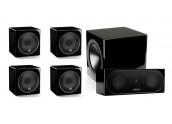 Monitor Audio Radius R45HT
