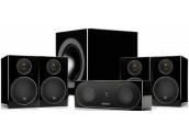 Monitor Audio Radius R90HT