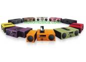 Micro Cadena Yamaha MCR-B142 bluetooth mcr142