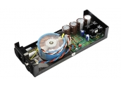 Lehmann audio Black Tube Twin Phono