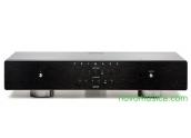 DAC Primare DAC30 convertidor digital analógico Primare DAC 30, entrada USB, opt