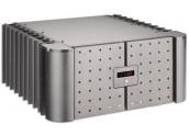 Opera Consonance Forbiden City Calaf Amplificador integrado 2x200w.