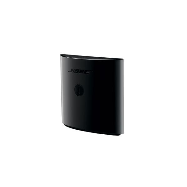 Bose SoundDock Portable Batería