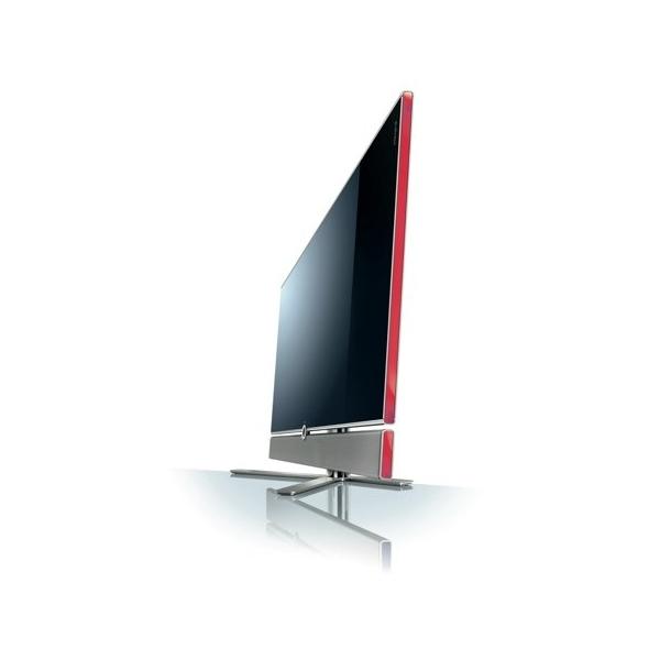 Loewe Individual 55 Compose LED 400 TV LED Full HD, HDTV, 400Hz, grabación en US