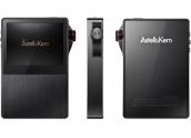Reproductor Astell&Kern AK120 + Auriculares Sennheiser ie800