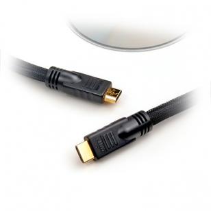 MIT HDMI-1