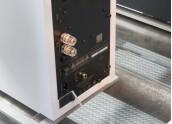 Dali Zensor 5 AX | Altavoces Auto-amplificados 50 Watios, Bluetooth y Entrada Optica