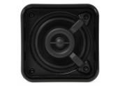 Altavoces Home Cinema Boston Acoustics SoundWare S