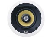 B&W CCM 65 altavoz empotrable