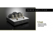 Audio Research VS60