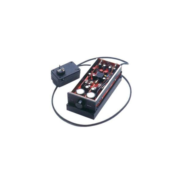 Brinkmann Audio Fein