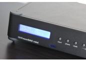 Amplificador Wadia 151 Power DAC