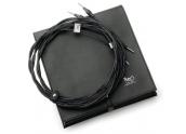 Yter Speaker 3m