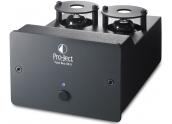 Project Tube Box SE II