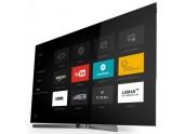 Loewe BILD 7 77 TV OLED 4K