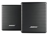 Bose Virtually Invisible 300
