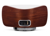 marantz consolette android apple windows 8 wifi ethernet usb