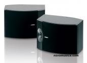 Bose 301 Serie V altavoces Altavoz de estanteria. 2 vias, tecnologia Stereo Targ