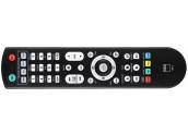 NAD C368 | Amplificador DAC Digital - oferta Comprar