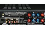 NAD C368 BluOS    Amplificador DAC Digital con BluOS - oferta Comprar