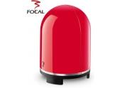 Focal JMlab Dome 5.1 altavoces cine en casa home cinema