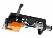 Audio Technica VM530EN/H...
