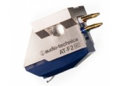Audio Technica AT-F2 Capsula