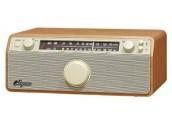 Sangean WR12 Radio