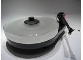 Giradiscos Project RPM 5.1 + Tube Box SE II