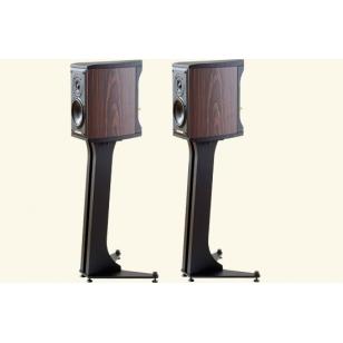 Sonus Faber Liuto Monitor Altavoz de estanteria. 2 vias, puerto reflex trasero,