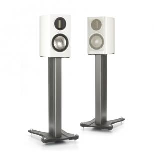 Monitor Audio Gold GX Stand Soportes de suelo para la serie Gold GX
