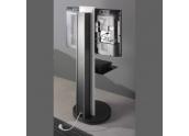 Gisan FS120 mueble de television