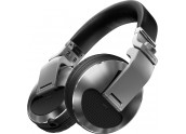 Pioneer HDJ-X10 Auriculares