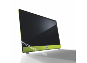 Television Loewe Connect ID 40 DR+ 200Hz 500GB TDT HD 3D