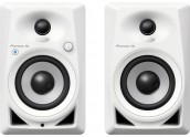 Pioneer DM40 Bluetooth