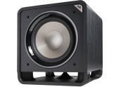 Polk Audio HTS12