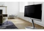Soporte Loewe Floor Stand CID 32-46