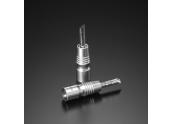 Conectores Furutech FP-200B (G)